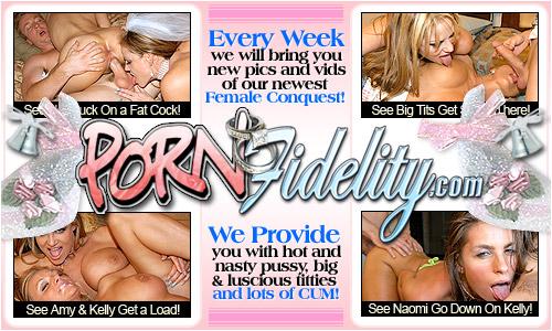 PornFidelity.com