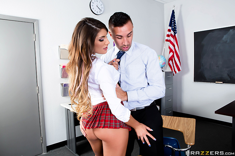 Teacher Fucks Student Pinay