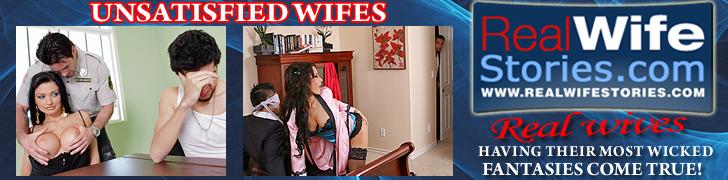 Brazzers.com Real Wife Stories